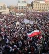 واشنطن تدعو إلى انتخابات مبكرة فى العراق