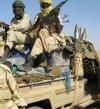 عشرات القتلى والجرحى المدنيين في هجوم لميليشيا مسلحة غرب دارفور