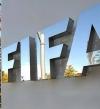 الفيفا يقر رسمياً أحقية مشاركة المنتخبات بقوامها فى أولمبياد طوكيو