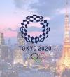 36 لاعباً و7 منتخبات مصرية يتأهلون لأولمبياد 2020