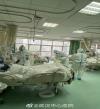 ارتفاع ضحايا فيروس كورونا فى الصين إلى 80 وفاة و2300 إصابة