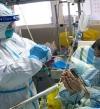 ضحايا كورونا يرتفعون إلى نحو 60 ألف حالة وفاة