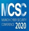 مؤتمر ميونيخ للأمن 2020 .. تحديات أمنية هائلة وتساؤلات مُلحة