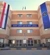 الداخلية تفتتح اليوم مجمع تراخيص القاهرة الجديدة