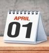 فى أول أبريل .. تعرف على أغرب الكذبات حول العالم