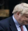ظهور اعراض كورونا على رئيس وزراء بريطانيا وحجزه بالمستشفى