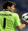 إيكر كاسياس : أرغب فى العودة إلى ريال مدريد