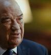 رحيل حسن حسنى عن عمر يناهز 89 عاماً إثر أزمة قلبية