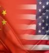 التدريبات العسكرية الصينية الأمريكية .. وإدارة الصراع باستراتيجية الردع