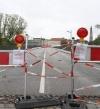 """دعوة أوروبية تقودها فرنسا وألمانيا لفتح الحدود """"بأسرع وقت ممكن"""""""