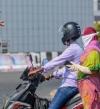 كورونا يواصل تسجيل زيادات قياسية جديدة في عدد الاصابات في الهند