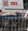 تراجع الوفيات فى روسيا بعد قفزة قياسية