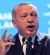 تقرير حقوقى : تركيا تحظر 400 ألف موقع إلكترونى