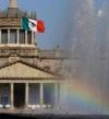 بارقام ضخمة ومتتالية ..  المكسيك تصعد إلى المركز الرابع عالمياً من حيث وفيات كورونا