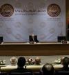 مجلس النواب الليبى يدعو مصر لاتخاذ ماتراه لحفظ وحماية الأمن القومى المصرى والليبى