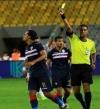فيفا يختار أمين عمر فى القائمة الأولية لكأس العالم 2022