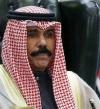 الشيخ نواف الأحمد الصباح يؤدى اليوم اليمين الدستورية أميرا للكويت