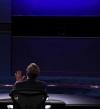 تبادل الاتهامات يتصدر المناظرة الأولى لانتخابات الرئاسة الأمريكية بين ترامب وبايدن