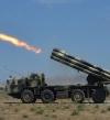 استمرار المواجهات فى ناجورنو كاراباخ وارتفاع الضحايا إلى 32 قتيلاً