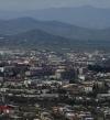 أذربيجان تعلن السيطرة على 13 قرية في كراباخ .. وقوات الإقليم تتهمها بانتهاك وقف إطلاق النار