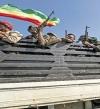 الجيش الإثيوبي يعلن سيطرته على مواقع استراتيجية في إقليم تيجراي