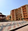الإسكان : سحب 310 آلاف كراسة شروط ضمن مبادرة السيسى سكن لكل المصريين