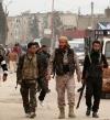 جبهة النصرة تشن 21 هجوماً في منطقة وقف التصعيد بإدلب