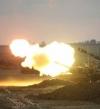 قصف مدفعي متبادل بين السودان وإثيوبيا في منطقة جبل أبو طيور