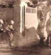 موقعة الاسماعيلية .. التفاصيل الكاملة لصمود رجال الشرطة أمام المحتل البريطانى
