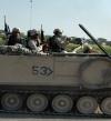 الترسانة العسكرية الأمريكية .. 5 أسلحة جديدة جاهزة للمعركة