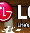 """""""إل جي"""" تنسحب نهائياً من سوق الهاتف المحمول بعد تحقيقها خسائر 4.4 مليار دولار"""