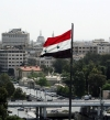 سيناريوهات الانتخابات الرئاسية فى سوريا بعد عقد من الثورة والحروب