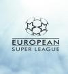 بعد انسحاب الأندية الإنجليزية .. دورى السوبر الأوروبى يعلن رسمياً تجميد المشروع
