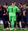 برشلونة يواجه أتلتيك بيلباو فى نهائى كأس ملك اسبانيا الليلة
