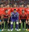 مصر مع الأرجنتين وإسبانيا واستراليا في مجموعة نارية باولمبياد طوكيو