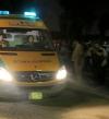 فلسطين تشكر مصر لفتح مستشفياتها أمام جرحى العدوان الإسرائيلى