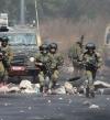 12 قتيلاً فلسطينياً في الضفة الغربية .. والعفو الدولية تدعو لإتخاذ موقف حازم من إسرائيل