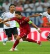 قمة نارية بين البرتغال وألمانيا فى مجموعة الموت بـ يورو 2020