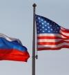 بعد ثلاثة أيام على قمة بايدن بوتين .. السفير الروسى يغادر موسكو عائداً إلى واشنطن