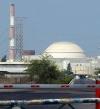 """عطل تقني """"مجهول"""" يغلق محطة بوشهر للطاقة النووية في إيران"""