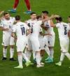 ويلز تنافس إيطاليا على صدار المجموعة الأولى