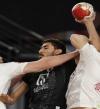 منتخب مصر لليد يخسر أمام الدانمارك 32 / 27 في ثاني مبارياته في اولمبياد طوكيو