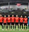 المنتخب الوطني يصطدم بالبرازيل في دور الثمانية لاولمبياد طوكيو