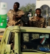 السودان يعلن تصدي قواته لمحاولة توغل إثيوبية فى قطاع أم براكيت شرق البلاد