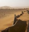 تحركات عسكرية بدول جوار ليبيا لصد المرتزقة