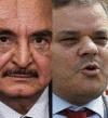 قبل 3 أشهر من الانتخابات .. من سيكون رئيس ليبيا القادم ؟