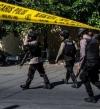 مقتل أكبر رؤوس داعش في اندونيسيا خلال تبادل لإطلاق النار بجزيرة سولاويزي