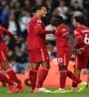 الليلة .. ليفربول ضد بورتو في دوري الأبطال للابتعاد بالصدارة