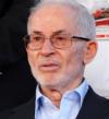 التنظيم الدولي للإخوان .. أزمة القيادة وموقف الشباب
