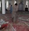 مجلس الأمن يدين الهجوم على مسجد في أفغانستان ويدعو لمحاسبة المتورطين